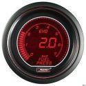 Prosport 52mm EVO Fuel Pressure Gauge Prosport - 1