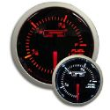 Prosport 52mm Analogue Fuel Level Gauge