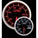 Prosport 52mm Analogue Fuel Pressure Gauge Prosport - 1