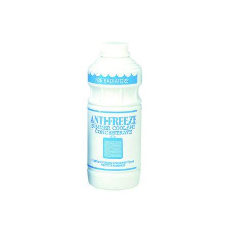 Wynn's Anti-freeze summer coolant 1L concentrate Wynns - 1