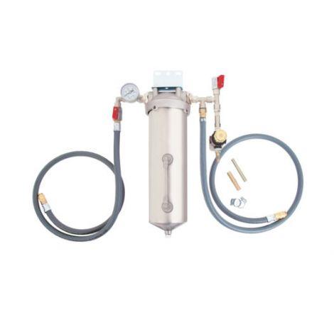 Wynn's Enviropurge Petrol / Diesel Wynns - 1
