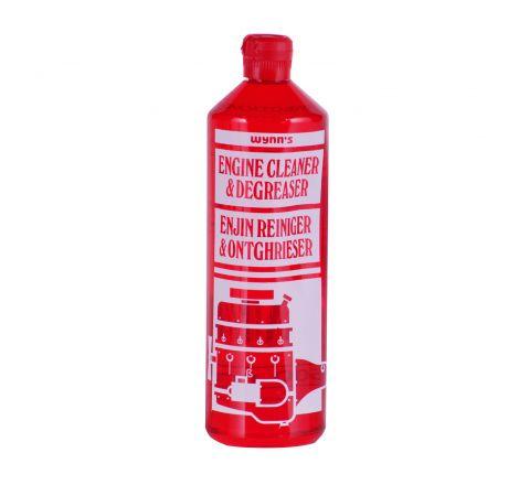 Wynn's Engine Cleaner & Degreaser 500ml