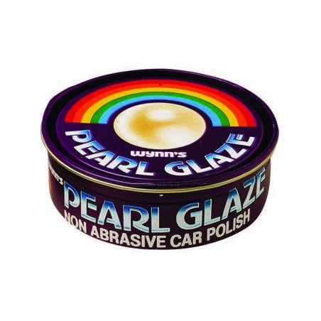 Wynn's Pearl Glaze 250ml Wynns - 1