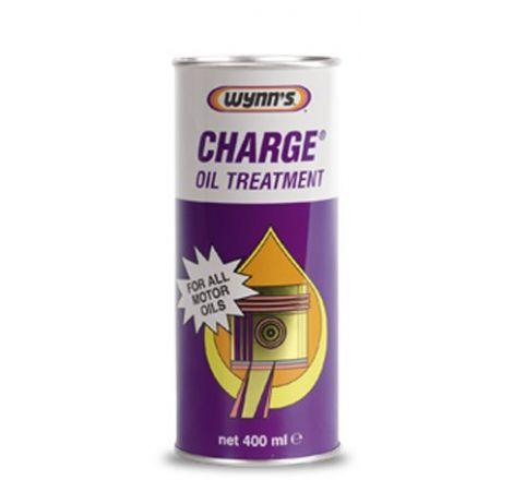 Wynn's Charge! 500ml