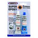 Wynn's 5 Minute Super Epoxy Wynns - 1