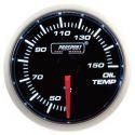 Prosport 52mm Oil Temperature Gauge