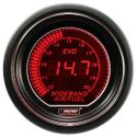 Prosport 52mm EVO Wideband Air/ Fuel Ratio Gauge Prosport - 2