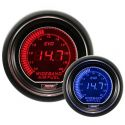 Prosport 52mm EVO Wideband Air/ Fuel Ratio Gauge Prosport - 3