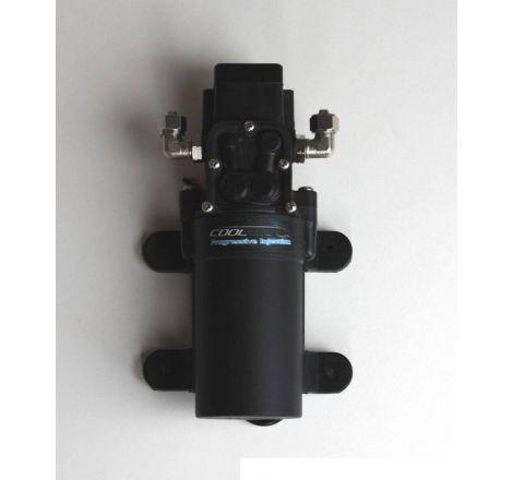 12 Bar Injection Pump
