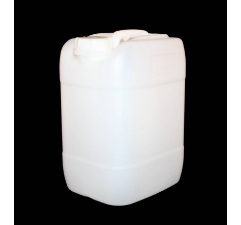 10L Container with Lid