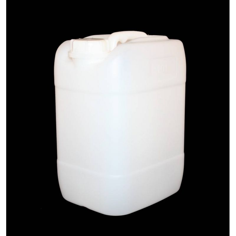Cool Boost 10L Container with Lid Cool Boost Systems - 1