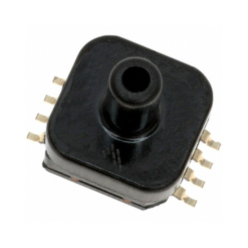 Cool Boost Controller MAP Sensor Replacement Cool Boost Systems - 1