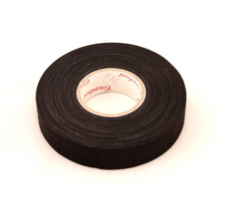 Cloth Tape - 1