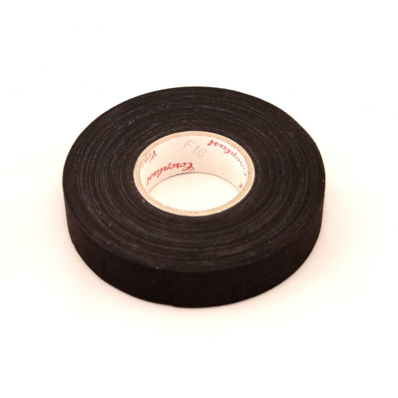 Cloth Tape Cool Boost Systems - 1