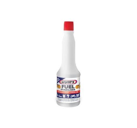 Wynn's Fuel Stabiliser - 1