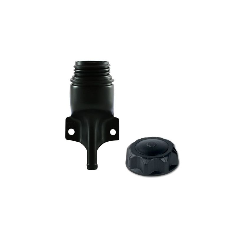 Cool Boost Remote Filling Point with lid Cool Boost Systems - 1