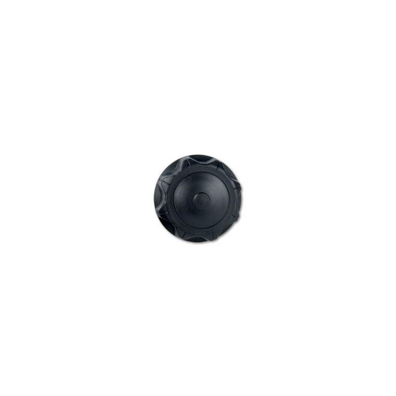 Cool Boost 3.8L/4.8L Tank Lid - Black Cool Boost Systems - 2