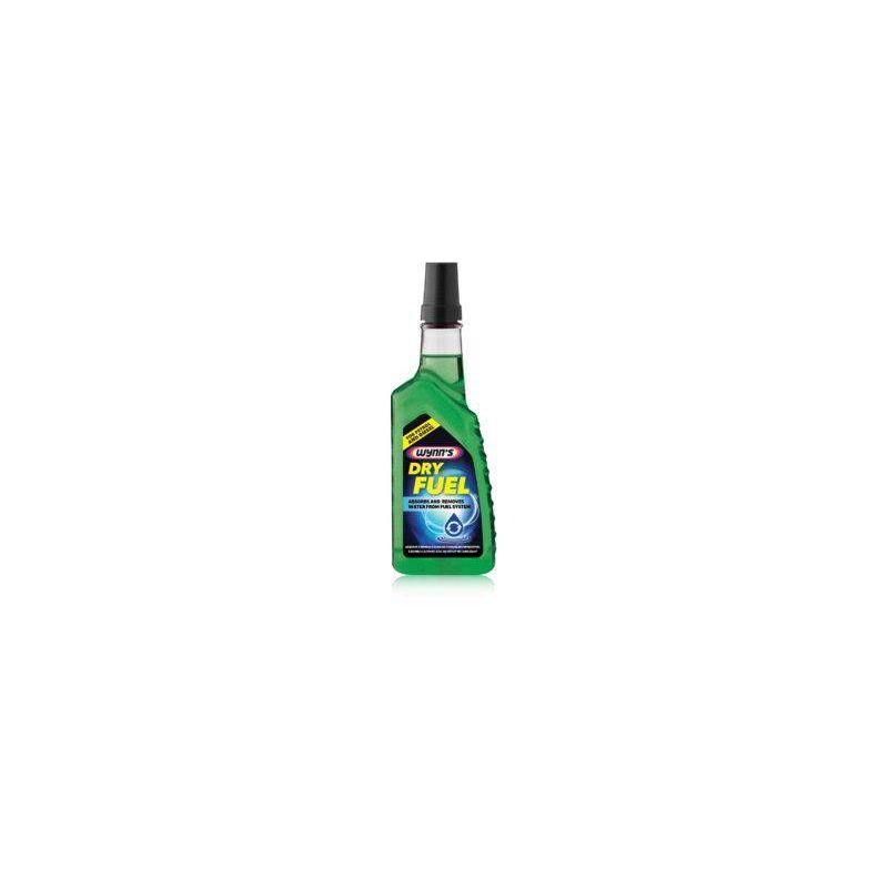Wynn's Dry Fuel 375ml Wynns - 1