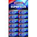 Wynn's Super Glue Wynns - 1