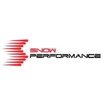 Snow Performance