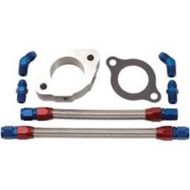 Coolant Bypass Kits