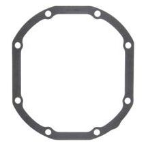 Diff Cover Gaskets