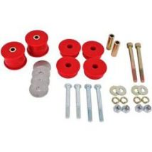 Differential Install Kits