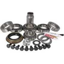 Differential Overhaul Kits