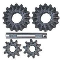 Differential Spider Gears