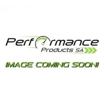 Performance Packages