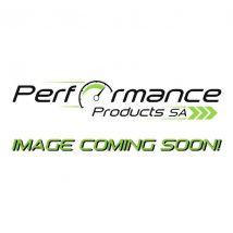 Performance Products SA
