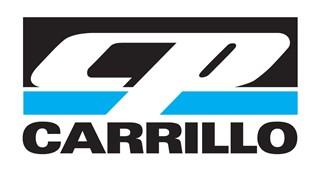 Carrillo
