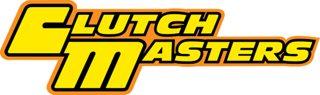 Clutch Masters
