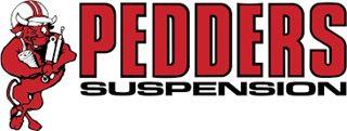 Pedders