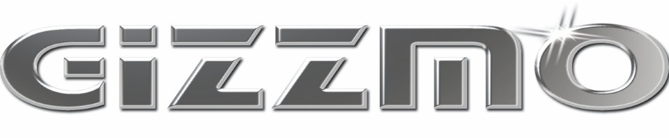 Gizzmo Electronics