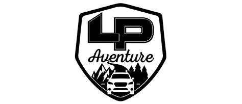 LP Aventure